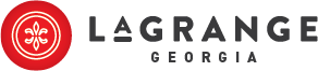 City of LaGrange, Georgia logo